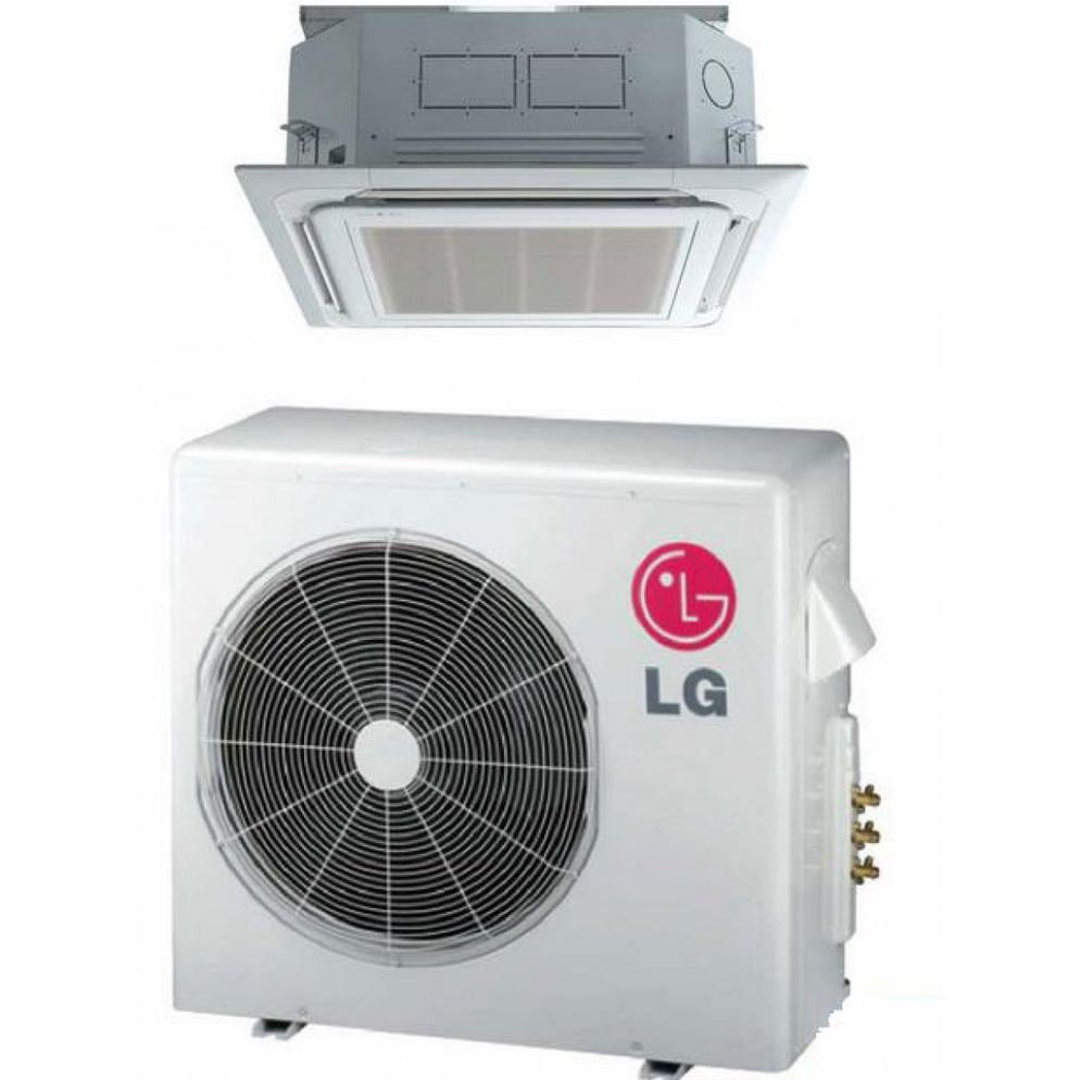 Lg Air Conditioner Air Conditioners Sytech Air