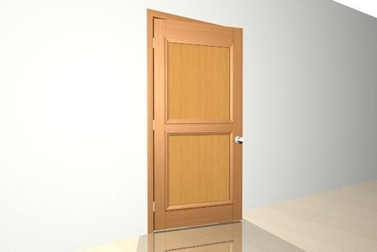 Fire Door Series