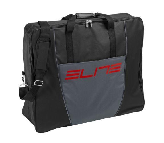 ELITE TRAINER BAG VAISETA 12