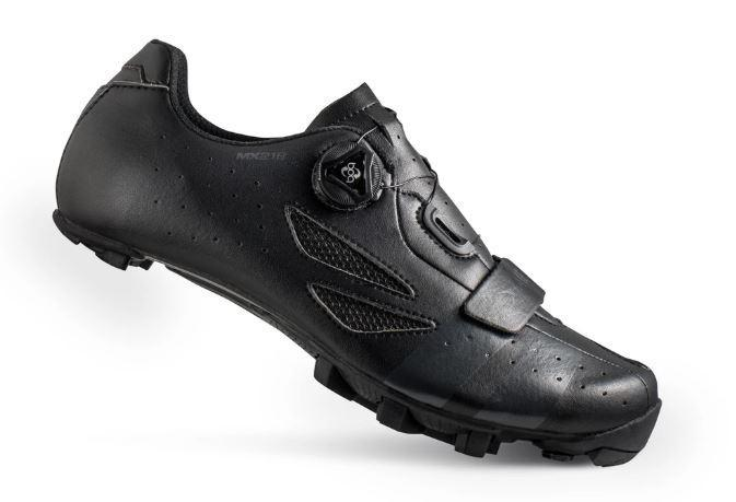 MX218X MTB SHOES MY19