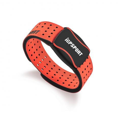 HR60 HEART RATE MONITOR