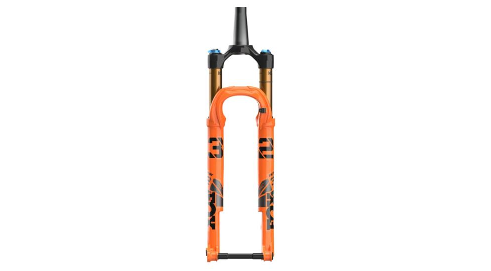 FOX 32 Step-Cast Factory Suspension Fork