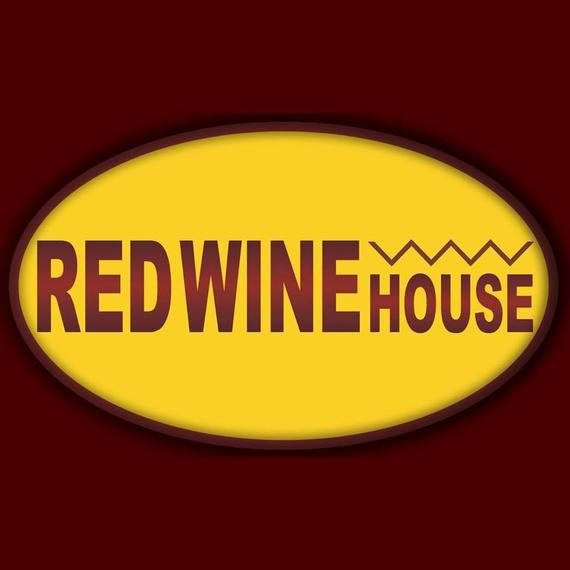 Red Wine House