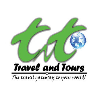 TNTO Travel & Tours