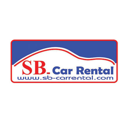 SB Car Rental Co., Ltd.