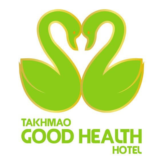 Takhmao Good Health hotel