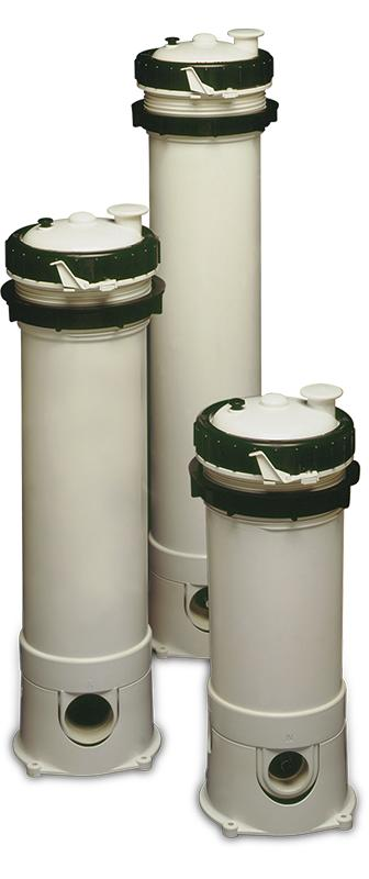 Dynamic Filter Series Spa - Hot Tub and Swimming Pool Filters