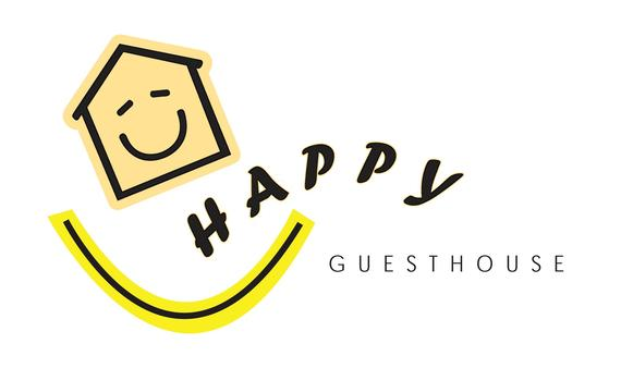Happy Gueshouse