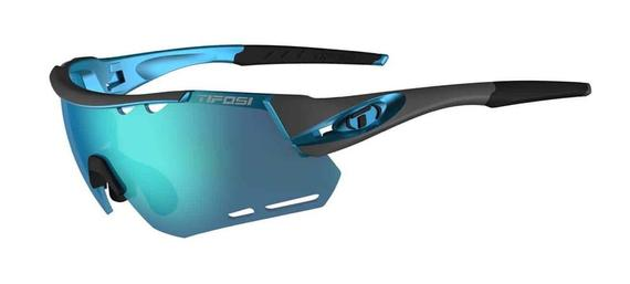 TFSI ALLIANT, GUNMETAL/BLUE