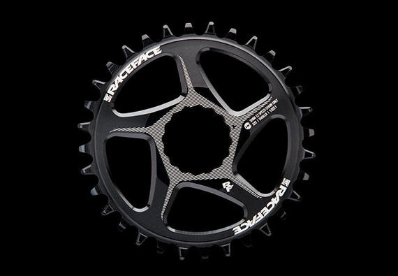 RACEFACE DM – NARROW WIDE SHI – 12 SPEED COMPATIBLE