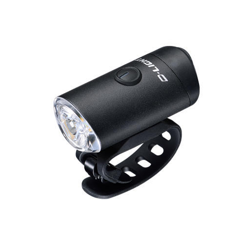 D-LIGHT CG-127P