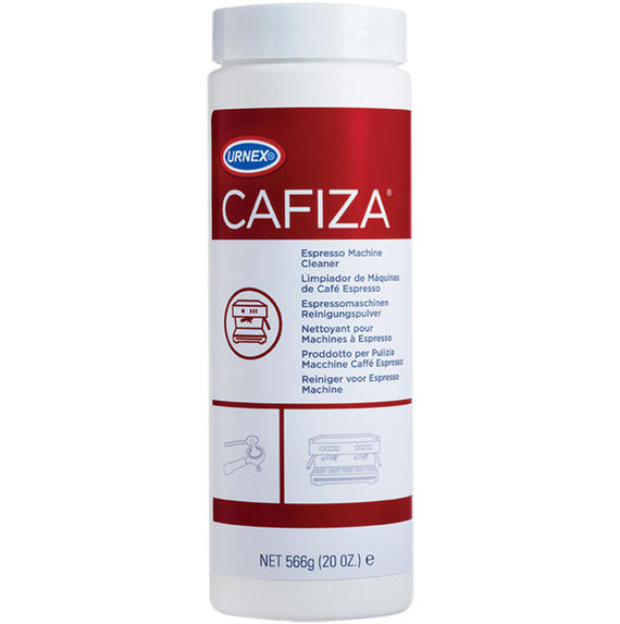 467257 417558 urnex commercial cafiza espresso machine cleaning powder?1592548355