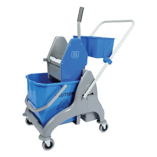 467447 403847 ezy mini trolley?1592557192