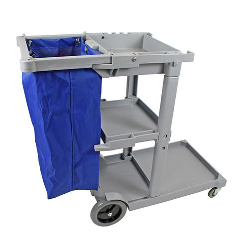 467448 403850 janitor cart?1592557247