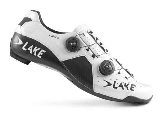 CX403 ROAD SHOES MY20