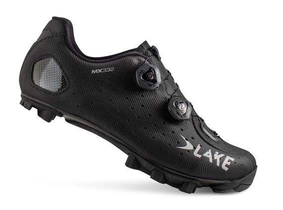 MX332X MTB SHOES MY20