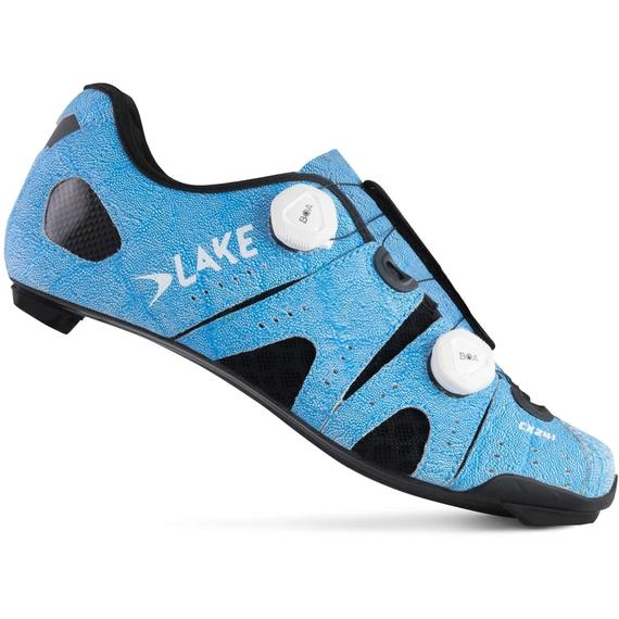 LAKE CX241-X HELCOR SKY BLUE/WHITE