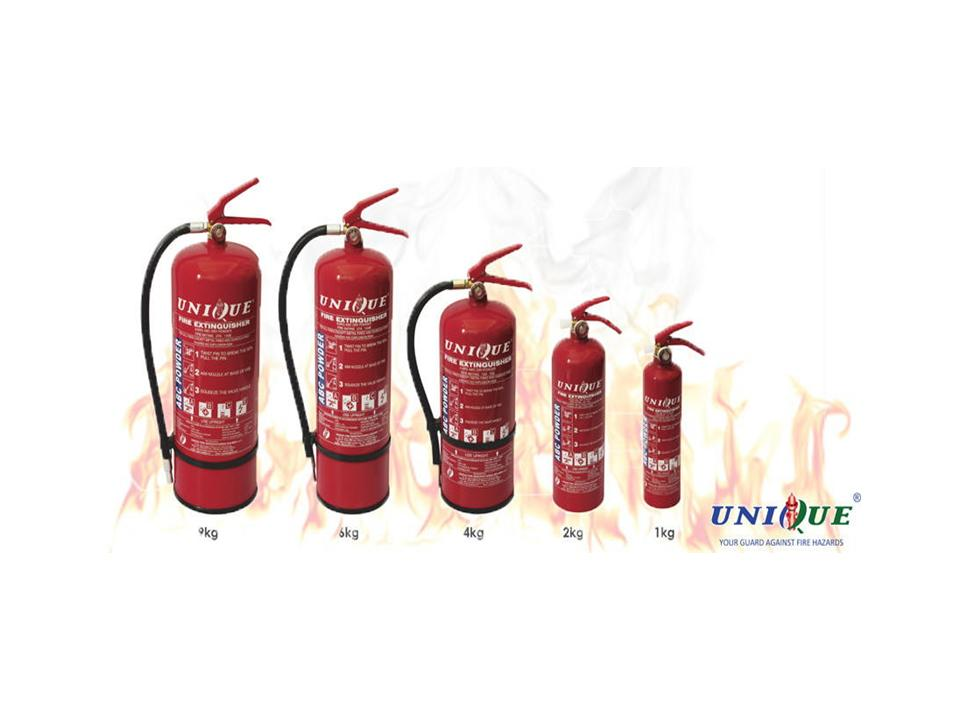 21427 fire extinguisher?1547084045