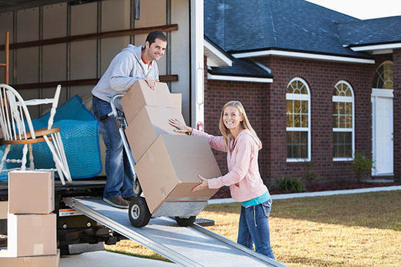 21899 17391 16961 household removal?1584504835