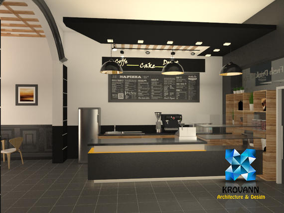 2256 design for coffee shop 4?1497338283