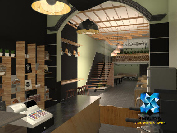 2257 design for coffee shop 3?1497338284
