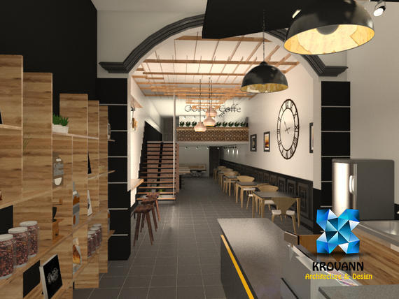 2258 design for coffee shop 5?1497338284