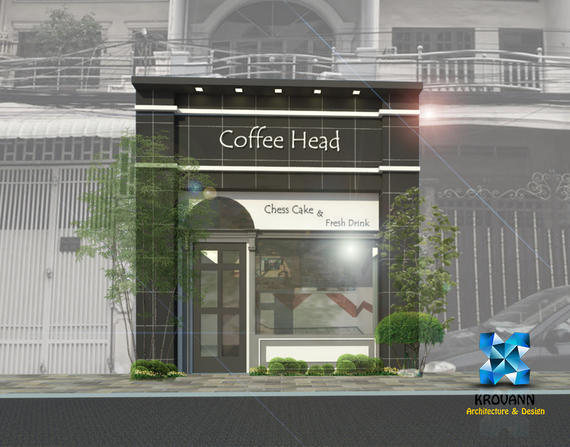 2260 design for coffee shop 7?1497338285