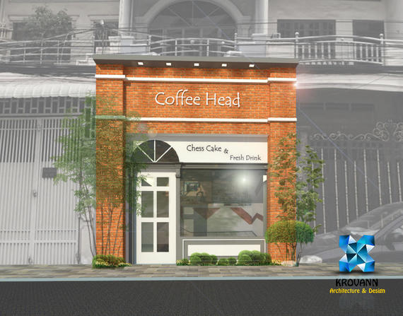 2261 design for coffee shop 8?1497338285