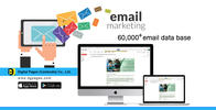3598709 email marketing?1535437979
