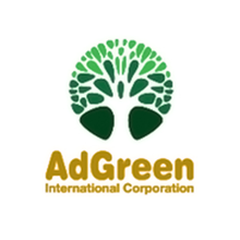Adgreen International Corporation