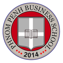Phnom Penh Business School