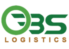 OBS Logistics Co., Ltd.