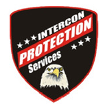 Intercon Protection Service Company Ltd.