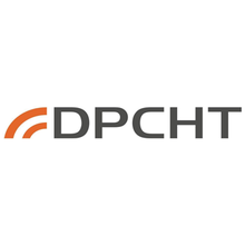 DPCHT Co., Ltd.