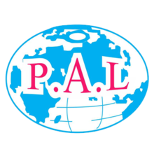 PAL Group Co., Ltd.