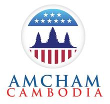 American Chamber of Commerce in Cambodia