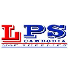 LPS Cambodia - Lightning Protection Supply