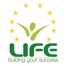 Life Training & Consulting Center