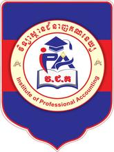Institute of Professional Accounting