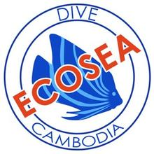 EcoSea Dive & Bungalows