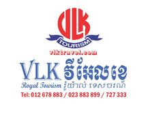 VLK Royal Tourism Co., Ltd.
