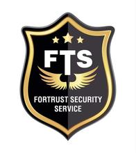 Fortrust Security Service Co., Ltd.
