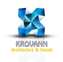 KROVANN ARCHITECTURE CO.,LTD.