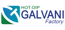 Hot Dip Galvani Factory Co., Ltd.