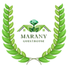 Marany Guesthouse & Pharmacy