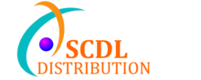 SCDL DISTRIBUTION CO., LTD.
