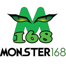 Monster 168.Net