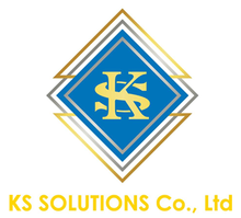 KS Solutions Co., Ltd.