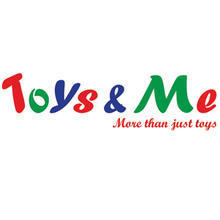 Toys & Me (Aeon Mall Sen Sok City)