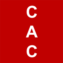 CAC - Cambodia Accounting Club